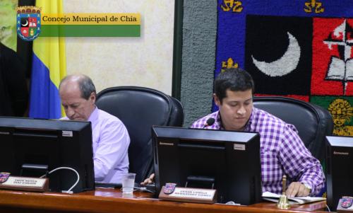 epdc chia 170112 Asamblea (2)