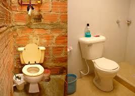 mejoramiento de baños